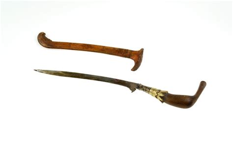 Pisau Rencong Aceh rencong senjata tradisonal aceh merupakan simbol