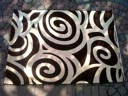 Karpet Murah Surabaya jual karpet surabaya karpet lucu murah surabaya grosir karpet murah 085607723173 kk092