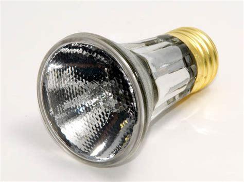 Lu Philips 45 Watt philips 45 watt 120 volt halogen par16 narrow spot