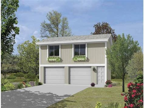 garage designs with apartments photo of garage with apartment kit the better garages