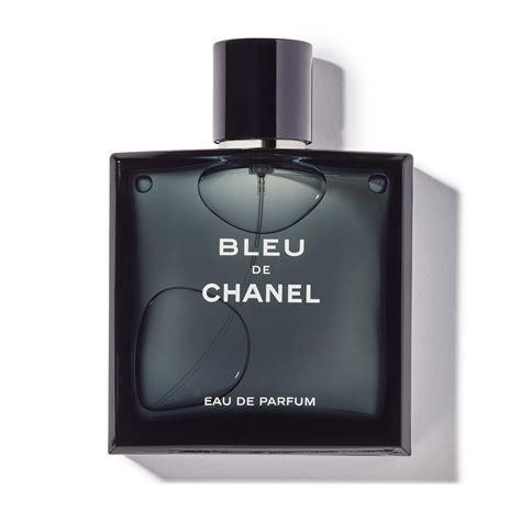 Parfum Bleu De Chanel chanel bleu de chanel eau de parfum spray 100ml feelunique