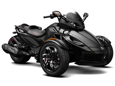 2 seater can ams motorcycle review and galleries two seater can am spyder motorcycle review and galleries