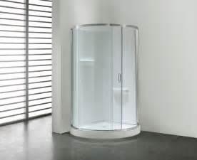 ove decors 34 inch corner shower enclosure