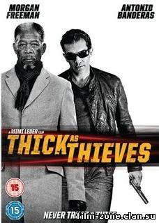 nedlasting filmer the thick of it gratis alla inl 228 gg online filmer filmer med svensk undertext