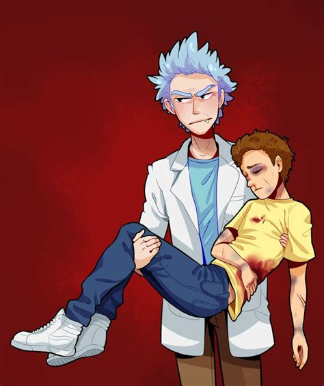Rick And Morty Detox by 38 Best Rick Morty Images On Network