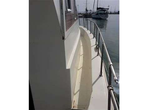 used fishing boats for sale spain used sports fishing boats for sale in spain 4 boats