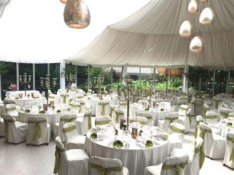 Garten Mieten Hochzeit Stuttgart by Eleganter Pavillon Im Gr 252 Nen In Mannheim Mieten