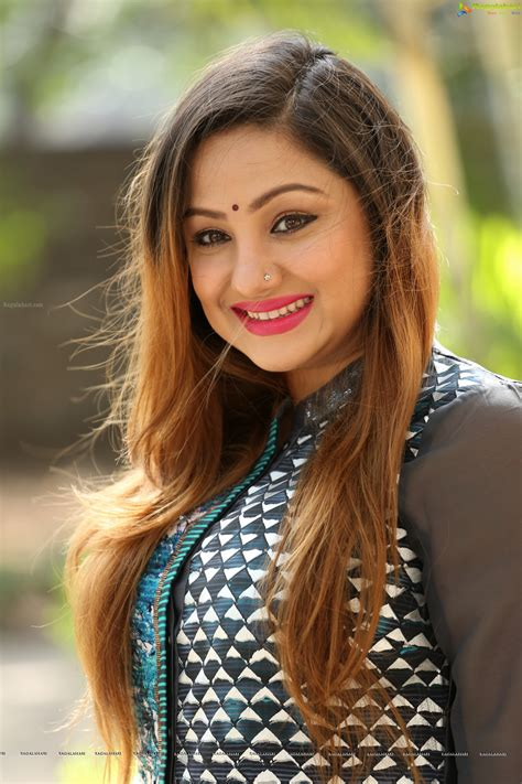 actor priyanka upendra priyanka upendra high definition image 104 tollywood