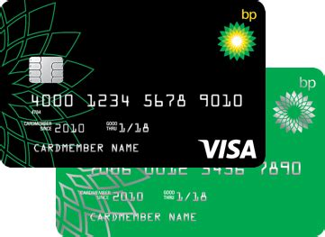 Fuel Gift Card Balance - bp gas station gift card balance lamoureph blog