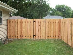Biglots Patio Change Your Ordinary Fencing With New Privacy Fence