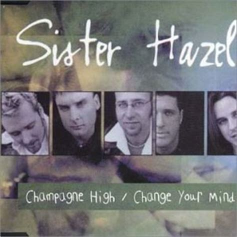 all for you sister hazel mp3 change your mind change your mind sister hazel mp3