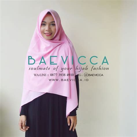 Cari Jilbab Model Baru 1000 Ideas About Pashmina Tutorial On