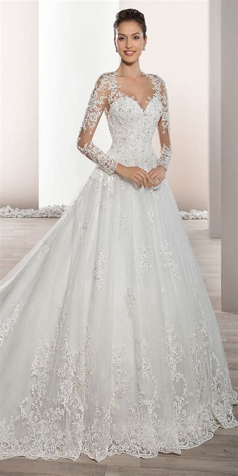 Brautkleider Demetrios by Demetrios 2017 Wedding Dresses World Of Bridal