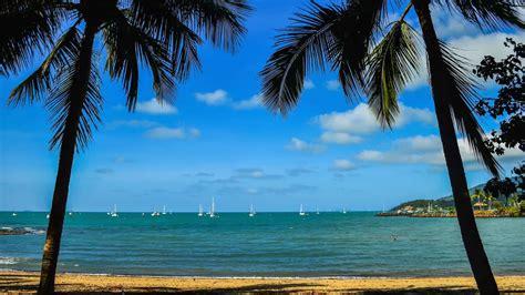 on the beach top 3 secret locations in airlie beach hidden airlie beach
