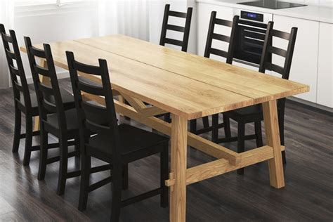 how to buy a dining or kitchen table and ones we like for