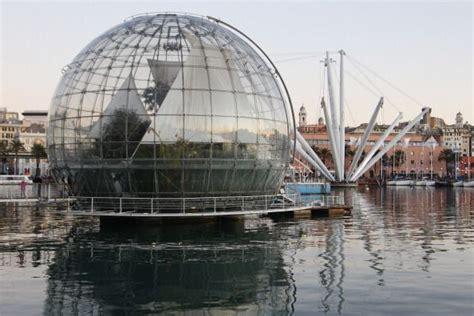 Opere Renzo Piano by Tutte Le Opere Di Renzo Piano 187 10 9