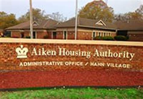housing authorities in south carolina rentalhousingdeals