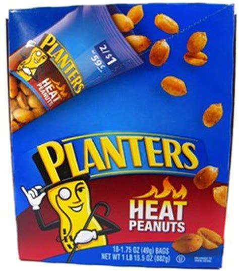 planters heat peanuts 18ct
