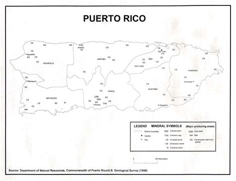 coloring page map of puerto rico puerto rico maps perry casta 241 eda map collection ut