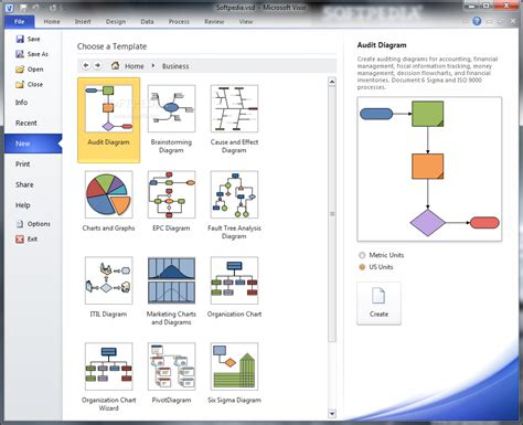 free visio software free microsoft visio 2010 version terbaru