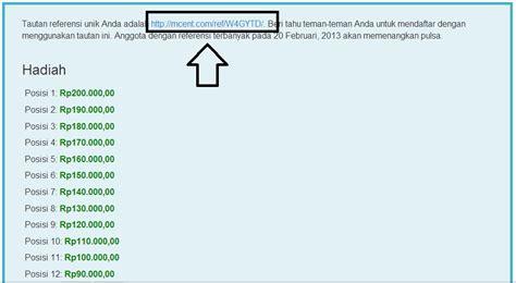 cara mendapatkan internet gratis xl cara mendapatkan pulsa gratis telkomsel xl 3 dan indosat