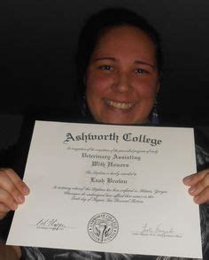 Ashworth College Interior Decorating Reviews by Congratulations Jason Wolfe He Recently Graduated