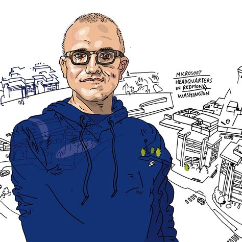 Chicago Booth Mba Ranking 2015 by Satya Nadella 97 The Of Chicago Booth