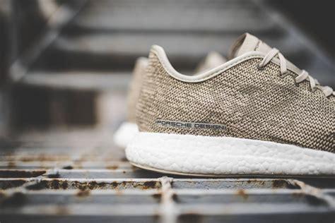porsche shoes 2017 100 porsche shoes 2017 adidas eqt support 93 17