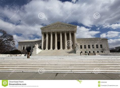 Dc Federal Court Search Dc Court Of Appeals Stock Photography Cartoondealer 74985350