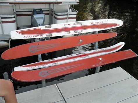 water ski bench best 25 water ski decor ideas on pinterest water ski lake house decorating and lake decor
