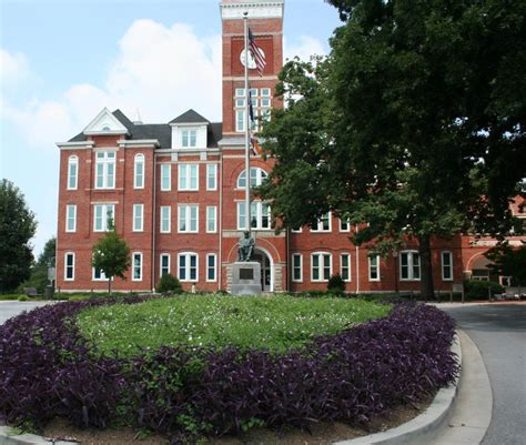 Usc Columbia Mba Tuition by 5 States In The Southeast Named Best Markets In The