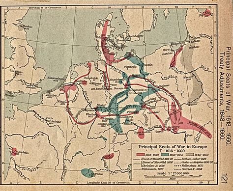 maps of war documents related to the history of international relations prior to 1914