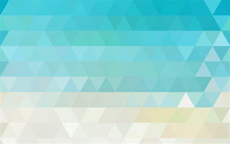 wallpaper blue geometric abstract geometric wallpapers hd 3236 wallpaper