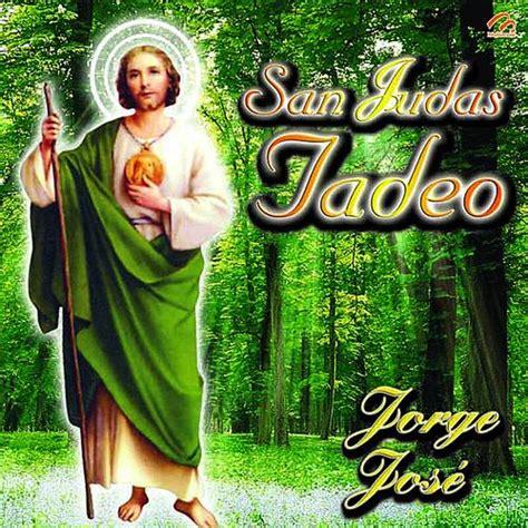 imagenes chidas de san juditas imagenes de san juditas para compartir en facebook imagui