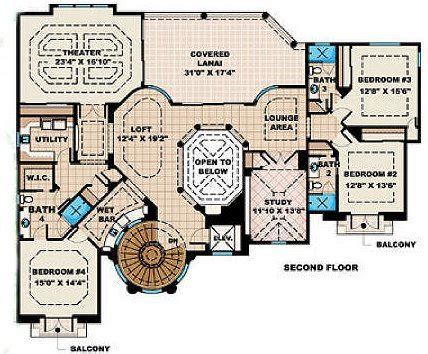 addams family mansion floor plan addams family floor plan thefloors co