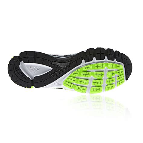 stability athletic shoes adidas stability running shoes 27