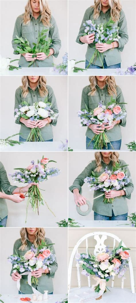 How To Make Wedding Bouquets Using Artificial Flowers by 1284 Best Images About Flower Arrangements On
