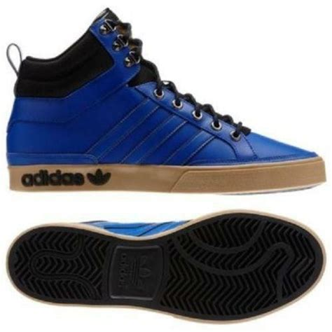 adidas limited edition clothing shoes accessories ebay