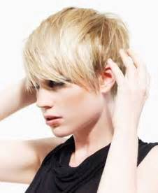 shaggy pixie haircut gallery 15 shaggy pixie cuts short hairstyles 2016 2017 most