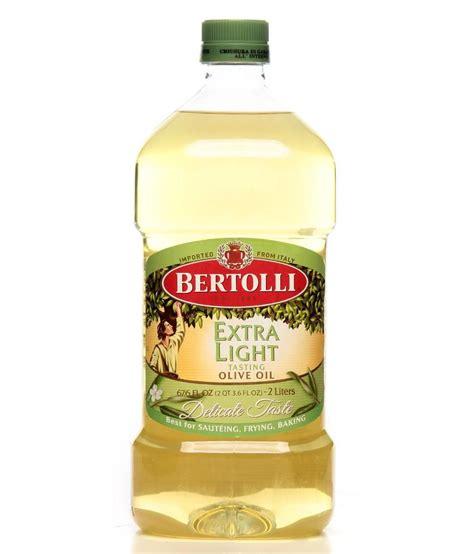 bertolli light olive 2l bertolli light olive 2l buy bertolli