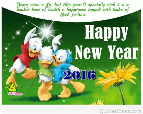 funny happy new year greetings pics sayings 2016