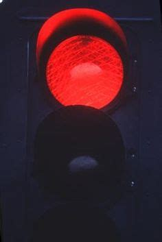 how to beat a light ticket in court yellow light intervals in florida reduced issuing more