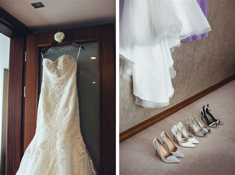 Wedding Shoes Galway by Galway Wedding The G Hotel Ireland Wedding Photography