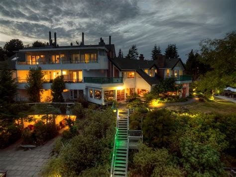 sooke harbour house sooke harbour house resort hotel 118 1 6 6 updated 2018 prices reviews vancouver