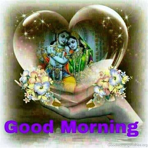 beautiful lord krishna bhazan a lovely god prayer 14 morning wishes with god pics