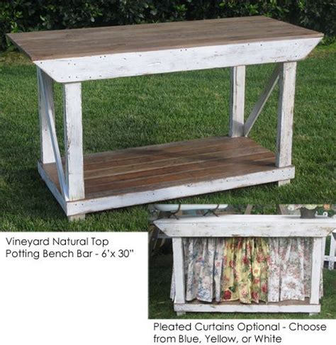 potting bench bar 1000 ideas about potting bench bar on pinterest fence