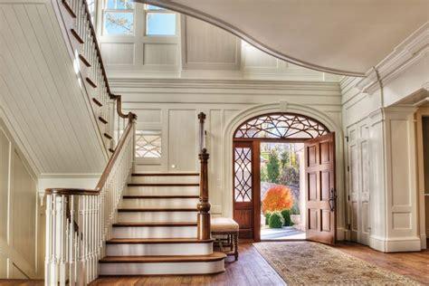house foyer 20 stunning home foyer designs