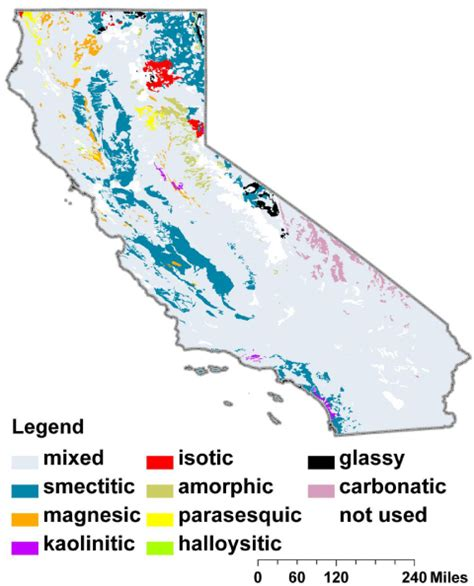 california map gis california soil resource lab gis and digital soil