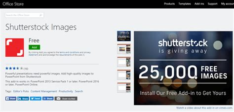 install powerpoint 2013 templates choice image