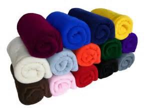 fleece throw blanket 20090623431 mojosavings